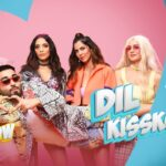 Dil Kisko Du Song Lyrics - Mellow D (1)