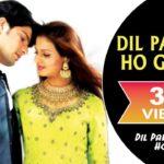 Dil Pardesi Ho Gaya Title Lyrics (1)