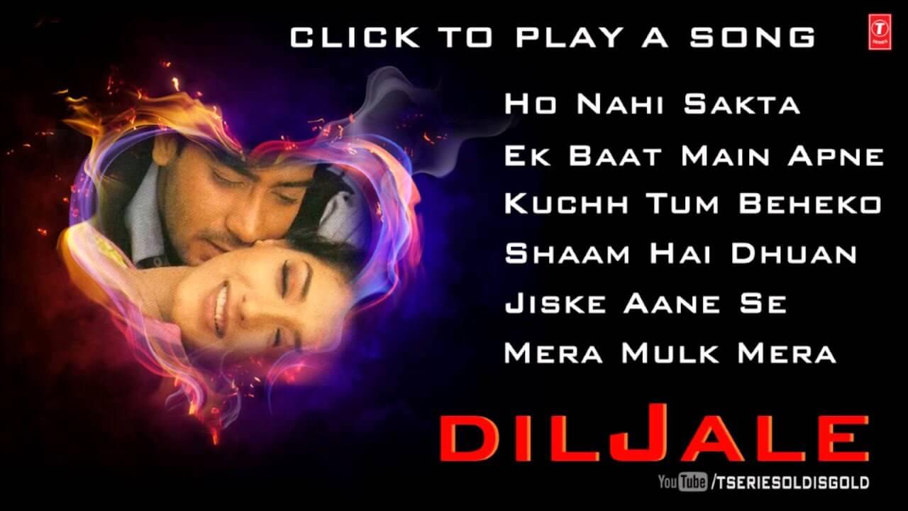 Ek Baat Main Apne Dil Lyrics In Hindi (1)