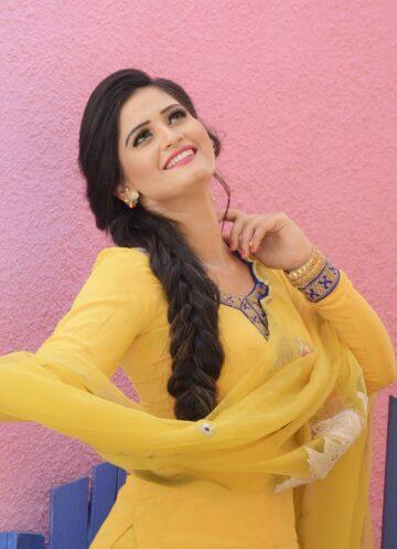 Emanat Kaur (1)