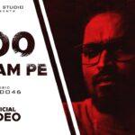 Emiway - 100 Kadam Pe Rap Lyrics (1)