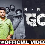 Goli Song Lyrics - R Nait (1)