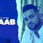 Hisaab Lyrics – Karan Aujla (1)