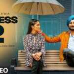Impress 2 Song Lyrics - Ranjit Bawa (1) (1)