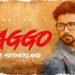 Jaago For Motherland Lyrics – Babbal Rai (1)