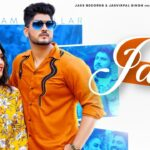 Jaan Song Lyrics - Gurnam Bhullar (1)