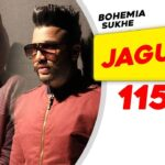 Jaguar Song Lyrics - Bohemia (1)