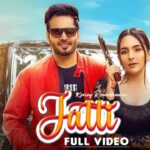 Jatti Song Lyrics – Karaj Randhawa (1)