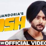 Josh Song Lyrics - Jass Jandoria (1)