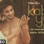 Kabhi Yun Lyrics - Mohammed Irfan (1)