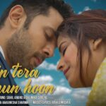 Main Tera Kaun Hoon Lyrics (1)