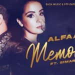 Memories Song Lyrics Alfaaz (1)