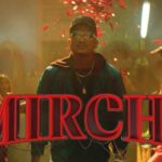 Mirchi Rap Lyrics - Divine (1)