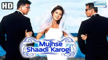 Mujhse Shaadi Karogi (1)