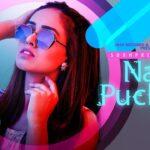Naa Puch Da Lyrics - Sukhpreet Kaur (1)