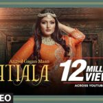 Patiala Song Lyrics - Anmol Gagan Maan (1)