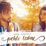 Pehli Takni Song Lyrics – Shobi Sarwan (1)