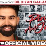 Pinda Aale Jatt Lyrics - Parmish Verma (1)