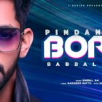 Pindan De Born Lyrics - Babbal Rai (1)