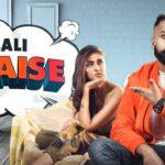 Praise Rap Lyrics – Bali (1)