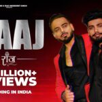 Raaj Song Lyrics - Sumit Goswami