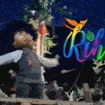 Rihaa Song Lyrics - Arijit Singh (1)