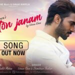 Saaton Janam Lyrics (1)