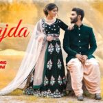 Sajda Rap Lyrics - RCR Rapper (1)