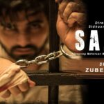 Sajna Song Lyrics - Zubeen Garg (1)