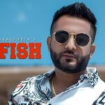 Selfish Lyrics - Amar Sajaalpuria (1) (1)