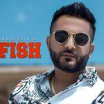Selfish Lyrics - Amar Sajaalpuria (1) (1)