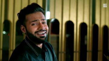Shree Brar Punjabi Singer (1)