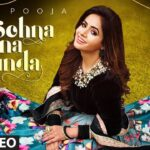 Sohna Sohna Munda Lyrics Miss Pooja (1)