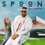 Spoon Song Lyrics - Elly Mangat (1)