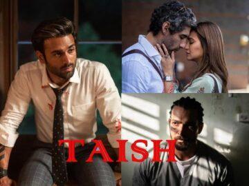 Taish - 2020 (1)