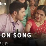 Vaaroon Lyrics - Romy (1)