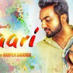 Yaari Lyrics - Aarsh Benipal (1)