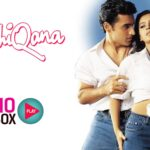 Yeh Dil Aashiqana Lyrics In Hindi (1)