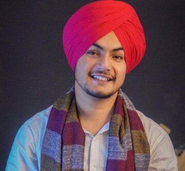Amar Sehmbi Singer (1)