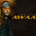 Awaara Song Lyrics - Badshah