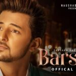 Barsaat Song Lyrics Darshan Raval (1)