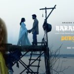 Besharam Bewaffa Lyrics - B Praak (1)