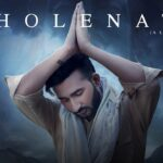 Bholenath Song Lyrics – Kaka (1)