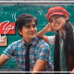 Dhadka Ye Dil Lyrics – Karan Mali (1)