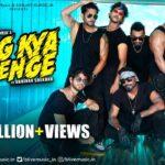 Log Kya Kahenge Rap Lyrics - Abhinav Shekhar (1)