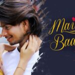 Main Baarish Lyrics – Raj Barman (1)