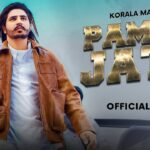 Pamma Jatt Song Lyrics - Korala Maan (1)