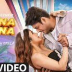 Shona Shona Lyrics - Neha Kakkar Ft. Tony Kakkar (1)