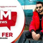 Sun Fer Lyrics - Khan Bhaini (1)