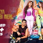 Ab Kya Jaan Legi Meri Song Lyrics – Palash Muchhal (1)